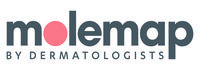 Molemap by Dermatologists