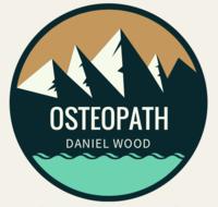 Osteopath - Daniel Wood