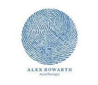 Alex Rowarth Myotherapy & Remedial Massage
