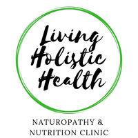 Living Holistic Health